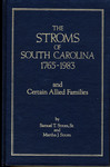The Stroms of South Carolina - Accession 715 #24
