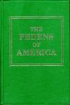 The Pedens of America - Accession 715 #26
