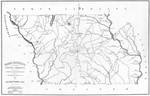 York County Map 1825 - Accession 1443 - M707 (763)