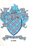 Ellerbe Family History - Accession 715 #27