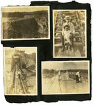 Craig Family Photographs - Accession 1494
