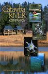 The Catawba River Companion - Accession 1129 M517 (568)