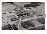 20 Year History of Northwestern High School Athletics - Accession 1146 - M524 (575)
