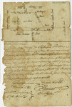 Harbison and Cherry Family Land Records - Accession 1478 - M720 (776)