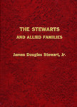 The Stewarts and Allied Families - Accession 715 #33