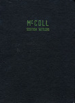 McColl Family - Accession 715 #36