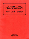 American Descendants of John