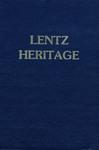 Lentz Heritage - Accession 715 #49