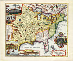 Map Collection - Accession 1535