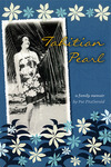 Patricia Royster FitzGerald Papers - Accession 1521