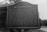 York County's Bratton Family - Accession 715 #74