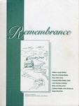 Remembrance - Accession 715 #76