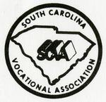 South Carolina Vocational Association Records - Accession 552