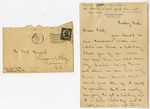 Frederic Morse Bryant, Jr. Papers - Accession 546