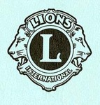 Fort Mill Lions Club Records - Accession 647