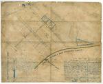 Downtown Rock Hill Survey Plats - Accession 1685 M816 (873)