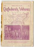 Confederate Journal and Magazine Collection - Accession 1705