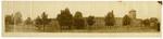 Arcade Cotton Mill Photographs - Accession 1720 M830 (887)