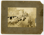 York County Library Photograph Collection - Accession 1728