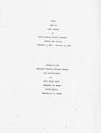 John Osborn Diary - Accession 1523 M739 (796)