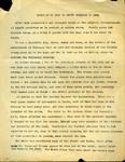 Mary Brunson Heard Collection - Accession 1612 - M792 (849)