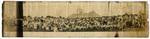 Evangelist Willie Laurel Olive Photograph - Accession 1673 - M811 (868)
