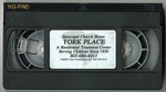 Episcopal Church Home, York Place, Video - Accession 1659 - M810 (867)