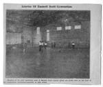 Rock Hill School District Records - Accession 1696