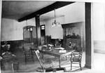 Margaret Nance Hall Parlor ca. 1896