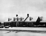 Macfeat Nursery December 24, 1948 by Winthrop University and Clarence H. and Anna E. Lutz Foundation