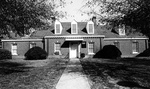 Macfeat Nursery March, 1984 by Winthrop University and Clarence H. and Anna E. Lutz Foundation