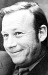 Interview with Robert Bristow