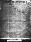 The Palmetto Standard- March 16, 1853