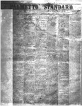 The Palmetto Standard-  May 5, 1853