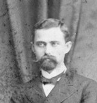1883 - David Bancroft Johnson is Appointed Columbia, S.C. School Superintendent by Winthrop University