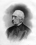 1886 - Johnson Receives $1,500 Appropriation from the Peabody Education Board Headed by Robert Charles Winthrop by Winthrop University