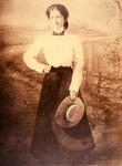 1895 - Uniform Dress Code Goes Into Effect by Winthrop University