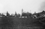 1900 - Winthrop Kindergarten Opens by Winthrop University