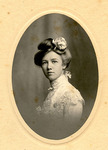 1902 - President David Bancroft Johnson Marries Mai Rutledge Smith (Class of 1898) by Winthrop University