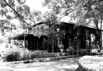 1932 - College Shack Built by Winthrop University