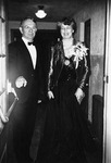 1940 - First Lady Eleanor Roosevelt Visits Winthrop by Winthrop University