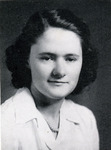 1942 - First Tillman Award Given to Annie Belle Graham