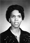 1964 - Cynthia Plair Roddey Becomes the First African American Student to Admitted to Winthrop