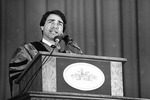 1983 - Phillip Lader Named Seventh President by Winthrop University