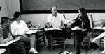 1984 - Roger Baumgarte by Winthrop University