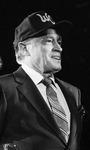 1984 - Bob Hope Visits Winthrop by Winthrop University