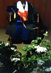 1988 - Piper Robes Memorial by Winthrop University