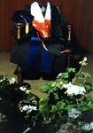 1988 - Piper Robes Memorial