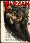 Tarzan and the Forbidden City by Edgar Rice Burroughs