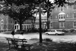 Roddey Apartments April 1968